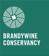 The Brandywine Convervancy