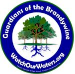 Guardians of the Brandywine Logowear at our online store